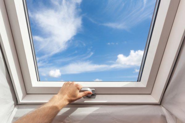 Dachwohnraumfenster_Vink Dachdeckermeisterbetrieb